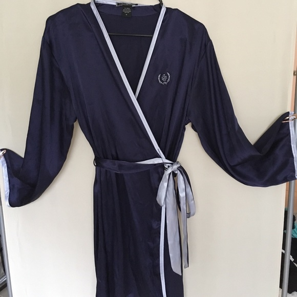 4e27c3c6c43 Halston Heritage Intimates   Sleepwear